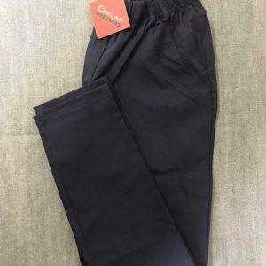 Spodnie Cevlar B07 kolor granat