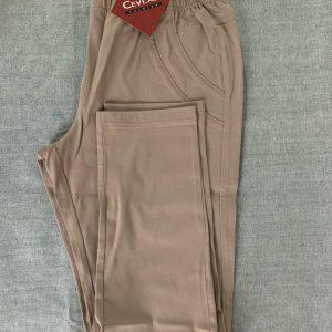 Spodnie Cevlar B07 kolor cappucino
