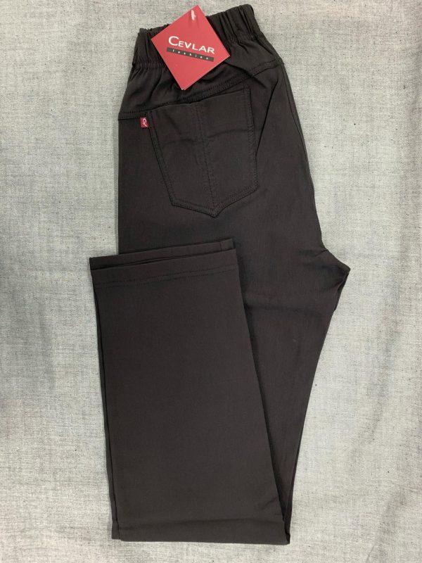 Spodnie Cevlar B02 kolor czarny