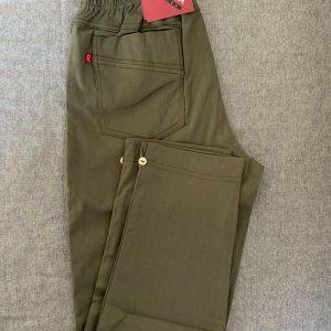 Spodnie Cevlar B08 kolor khaki
