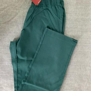 Spodnie Cevlar B02 kolor malachit
