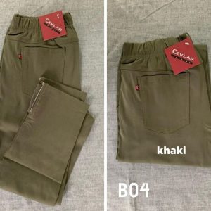 B04 khaki