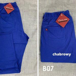 B07 chabrowy